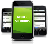 Envelo Mobile Solutions