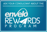 Envelo Rewards